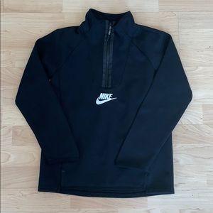 Nike Sportswear Tech Fleece Pullover